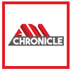 AM Chronicle Editor