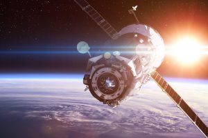 Objectify and ISRO develop legacy aerospace components with Additive Manufacturing