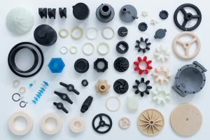 Wilhelmsen awarded funding for Singapore Maritime 3D printing project