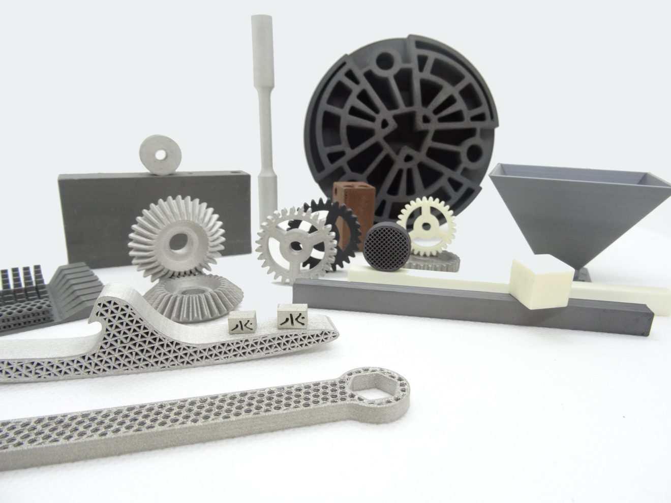 A Second Innings for Material Extrusion - Interview with Siddharth Tiwari