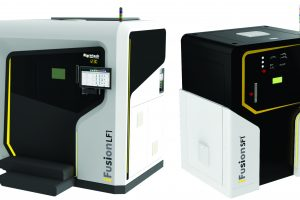Intech Additive Solutions bags multiple orders worth USD 2M