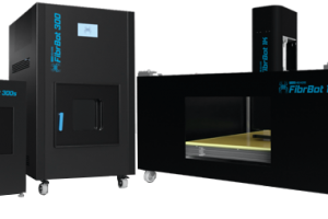 Indian composite 3D printing startup Fabheads, closes pre-Series A round of funding