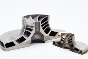 Velo3D Expands Team in Europe to Support Growing Demand for Industrial Metal Additive Manufacturing