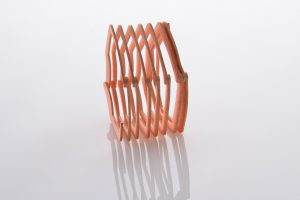 ExOne and Maxxwell Motors develop 3D Printed Copper Windings