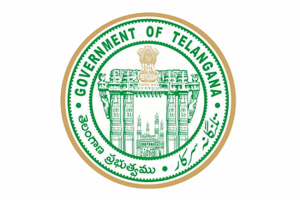 Telangana Govt To Set Up The National Centre For Additive Manufacturing