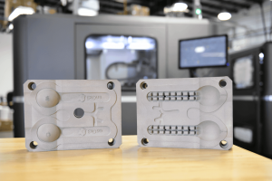ExOne Launches World's Broadest Portfolio of Industrial-Grade 3D Printed Tooling Solutions