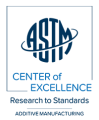 ASTM - Centre of Excellence