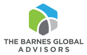 The Barnes Global Advisors